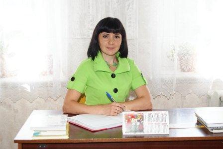 http://gudimivschool.ucoz.ru/BonK0vr8Rc8.jpg