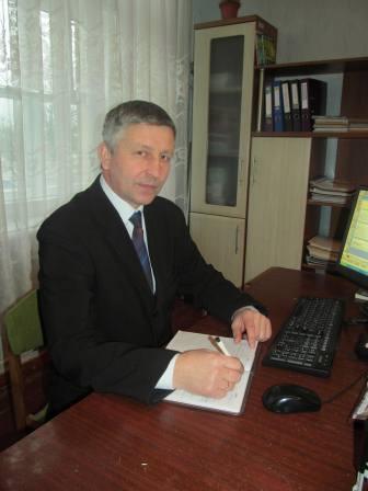 http://gudimivschool.ucoz.ru/IMG_5657aaaaa.jpg