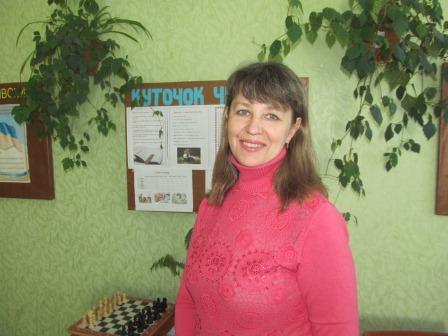 http://gudimivschool.ucoz.ru/IMG_9169aaa.jpg