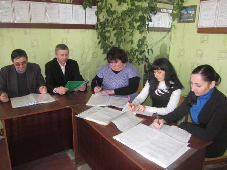 http://gudimivschool.ucoz.ru/IMG_9195.jpg
