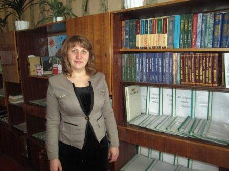 http://gudimivschool.ucoz.ru/IMG_9209a.jpg