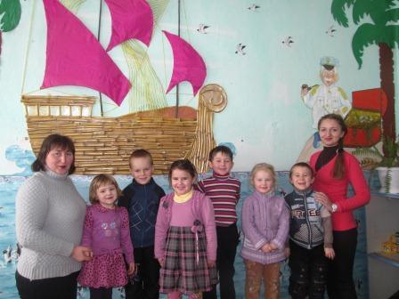 http://gudimivschool.ucoz.ru/IMG_9221.jpg