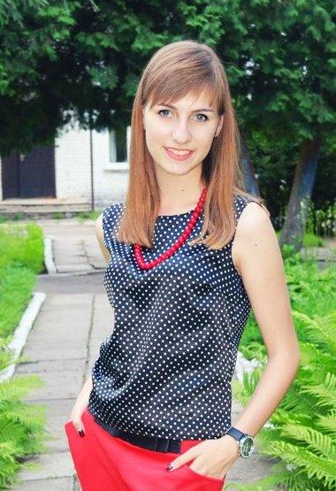 http://gudimivschool.ucoz.ru/_tbkp/16-17/2R0oiw1Pzsw.jpg