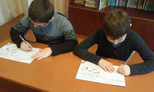 http://gudimivschool.ucoz.ru/_tbkp/17-18/EL8jkvrDwyE.jpg