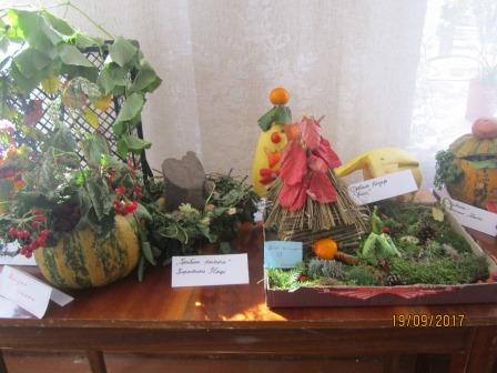 http://gudimivschool.ucoz.ru/_tbkp/17-18/IMG_1737.jpg