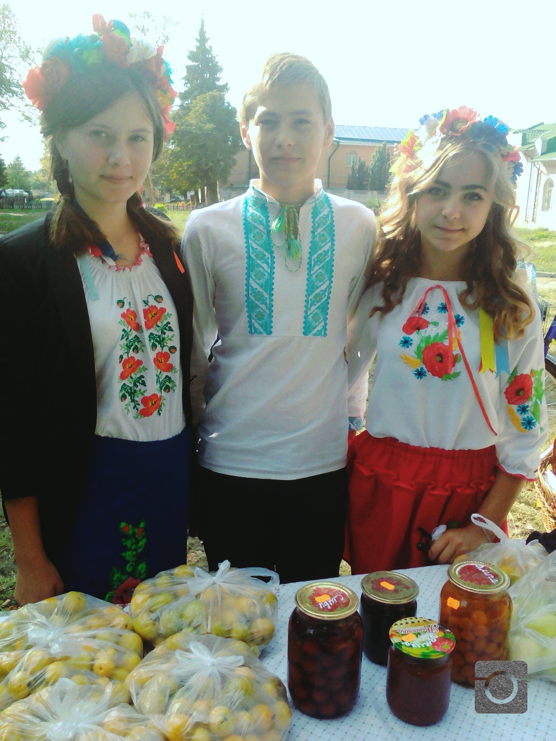 http://gudimivschool.ucoz.ru/_tbkp/17-18/IMG_20170920.jpg