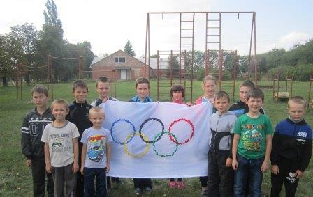 http://gudimivschool.ucoz.ru/_tbkp/17-18/IN2EgTIfL6w.jpg