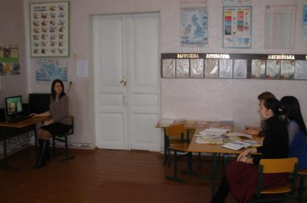 http://gudimivschool.ucoz.ru/_tbkp/metodrobota/P1010490.jpg