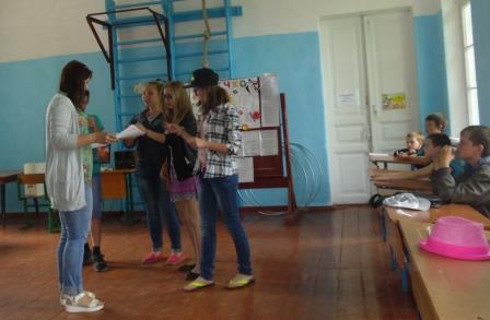 http://gudimivschool.ucoz.ru/_tbkp/tabir2016/12.jpg