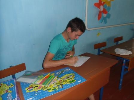 http://gudimivschool.ucoz.ru/_tbkp/tabir2016/13.jpg
