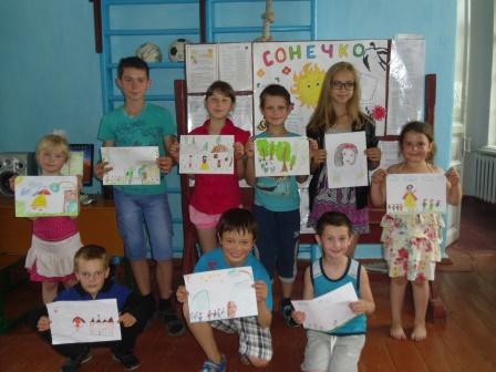 http://gudimivschool.ucoz.ru/_tbkp/tabir2016/14.jpg