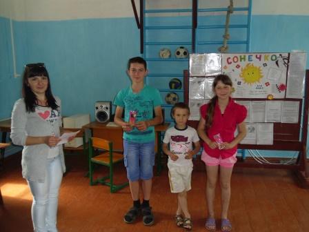 http://gudimivschool.ucoz.ru/_tbkp/tabir2016/15.jpg