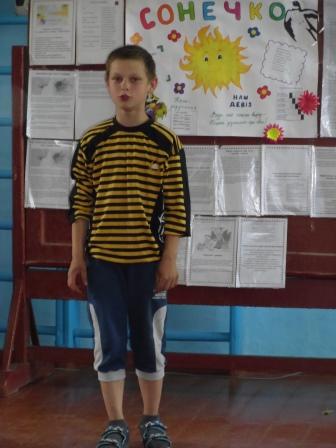 http://gudimivschool.ucoz.ru/_tbkp/tabir2016/18.jpg