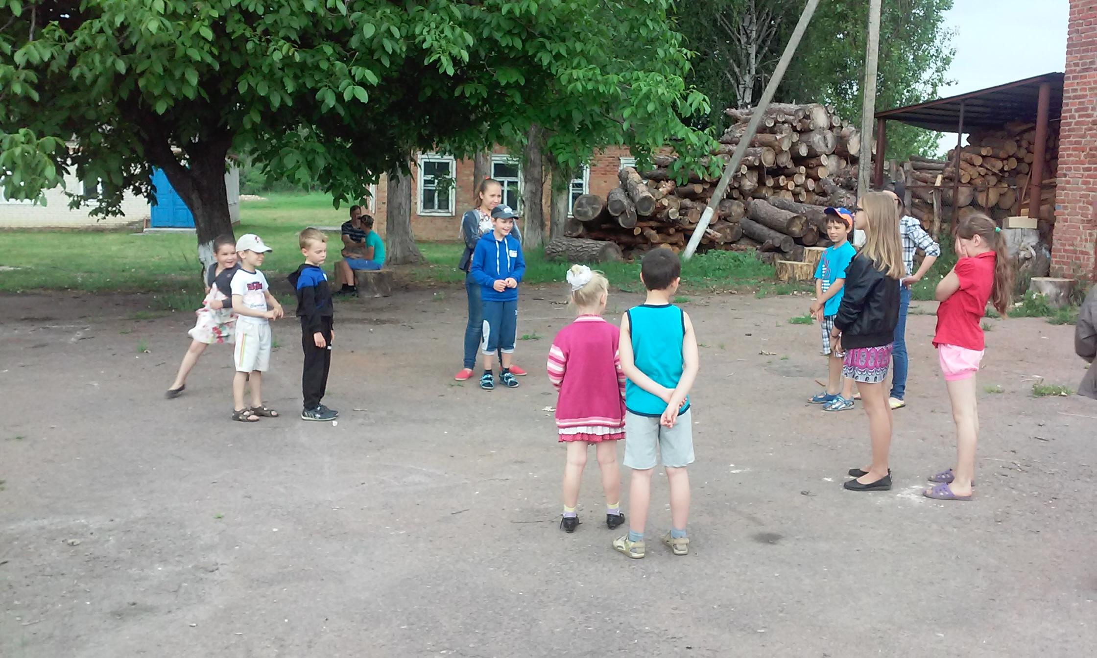 http://gudimivschool.ucoz.ru/_tbkp/tabir2016/2.jpg