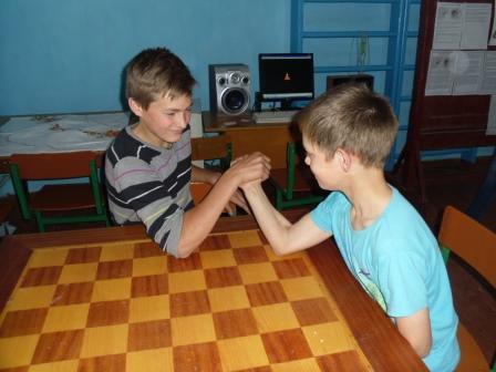 http://gudimivschool.ucoz.ru/_tbkp/tabir2016/20.jpg