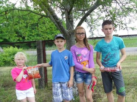 http://gudimivschool.ucoz.ru/_tbkp/tabir2016/22.jpg
