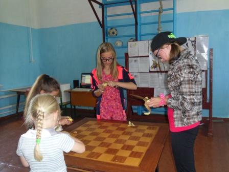 http://gudimivschool.ucoz.ru/_tbkp/tabir2016/26.jpg
