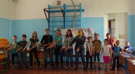 http://gudimivschool.ucoz.ru/_tbkp/tabir2016/3.jpg
