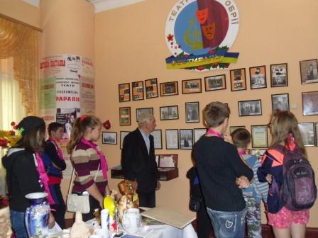http://gudimivschool.ucoz.ru/_tbkp/tabir2016/30.jpg