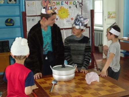 http://gudimivschool.ucoz.ru/_tbkp/tabir2016/33.jpg