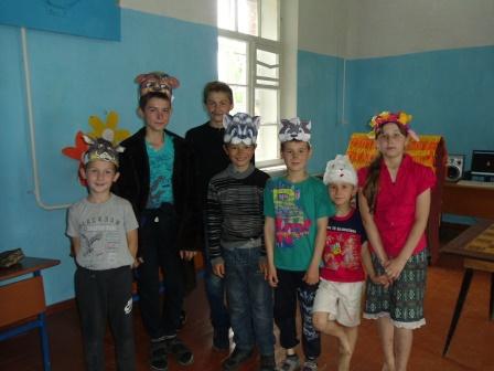 http://gudimivschool.ucoz.ru/_tbkp/tabir2016/34.jpg