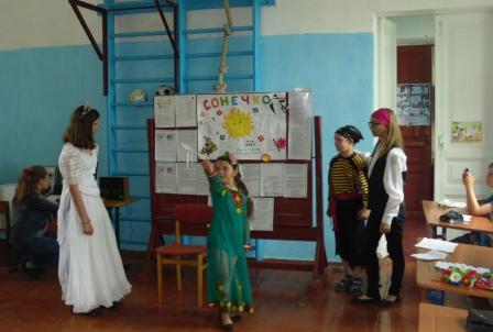 http://gudimivschool.ucoz.ru/_tbkp/tabir2016/35.jpg