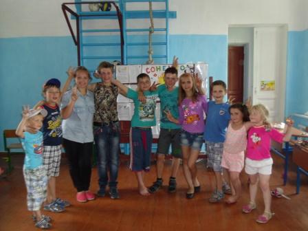 http://gudimivschool.ucoz.ru/_tbkp/tabir2016/39.jpg
