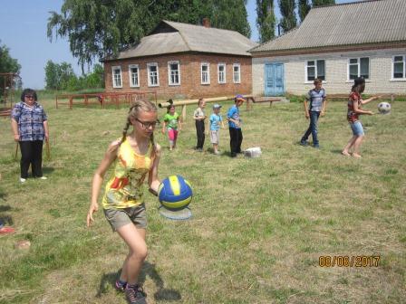 http://gudimivschool.ucoz.ru/_tbkp/tabir2016/4.jpg