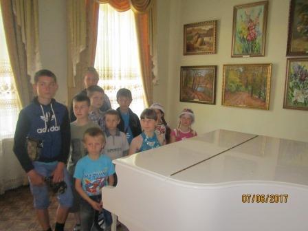 http://gudimivschool.ucoz.ru/_tbkp/tabir2016/6.jpg
