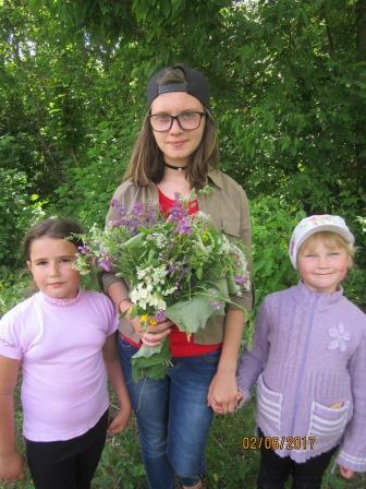 http://gudimivschool.ucoz.ru/_tbkp/tabir2016/8.jpg