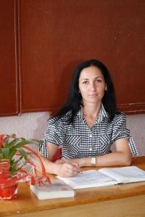 http://gudimivschool.ucoz.ru/birjuk_ljud_vol.jpg