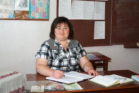 http://gudimivschool.ucoz.ru/podobna_val_vikt.jpg