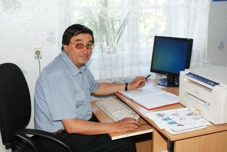 http://gudimivschool.ucoz.ru/reznichenko_anat_vol.jpg