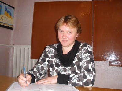 http://gudimivschool.ucoz.ru/zavuch_shkoli.jpg